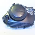 ฝาครอบครัช Honda CBR 150