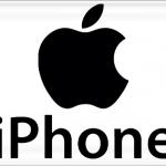 ฟิล์มกระจก iPhone