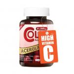 Colly Acerola 31,500 mg คอลลี่ อะเซโรล่า เชอร์รี่ วิตามินซีสูง