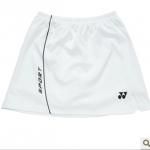 กระโปรงเทนนิส YONEX ( pre-order) รหัสสินค้า P13989498749
