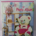 อัลบั้มรูป รหัส 0225 (มีตำหนิ)