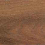 กระเบื้องลายไม้ 15x90 cm รุ่น VHH-07002