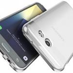 เร็วๆนี้พบกับ Samsung Galaxy J7 (2017) ขุมพลัง Octa-Core รันระบบ Android 7.0