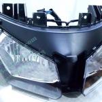(Honda) โคมไฟหน้า Honda CBR500R แท้