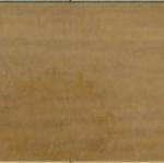 กระเบื้องลายไม้ 20x120 cm รุ่น VHA-09001