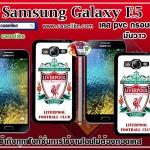 เคสลิเวอร์พูล Samsung Galaxy E5 Case PVC