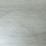 กระเบื้องลายไม้ 20x100 cm รุ่น VHD-08024