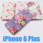 เคส iPhone 6 Plus Cell Phone Case