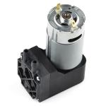 Vacuum Pump - 12V (แท้จาก Sparkfun)
