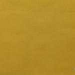 ผ้าฝ้าย cotton 100% สีเหลืองมัสตาร์ด