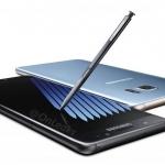 Samsung Galaxy Note 7 ก่อนเปิดตัวอย่างเป็นทางการ กับสิ่งที่ต้องรู้