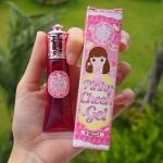 Pinky Cheek Gel by Fairy Milky เจลแก้ม อมชมพู