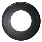 Wide Adapter Ring for LEE Holder 58 mm (58mm - 62mm)