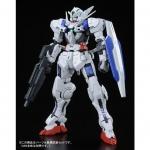 [P-Bandai] RG 1/144 Gundam Astraea Part Set