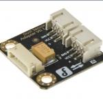 Dust Sensor Adapter