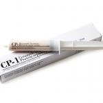 CP-1 Ceramide Treatment Protein Repair System 25 ml. ทรีทเมนท์บำรุงผม สูตรเร่งด่วน