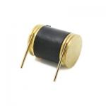 801S Shock / Vibration Sensor (เซนเซอร์วัดความสั่นไหว/สะเทือน)