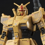 "[P-Bandai] HG 1/144 RX-78-01[N] Gundam Local Type ""Roll Out Colors"""