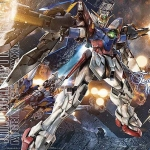 Wing Gundam Proto Zero EW Ver.
