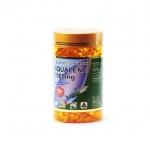 Nature'S Care Squalene 1000 mg น้ำมันตับปลาฉลามน้ำลึก