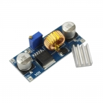 DC-to-DC Step Down XL4015 Module (5A)