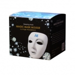 Magic Wonderland Mask Mousse 30 กรัม