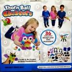 Thorn Ball