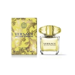 VERSACE YELLOW DIAMOND 5 ml.