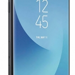 Samsung Galaxy J7 Core ครบทั้งสเปค และราคา พร้อมจำหน่าย 7 ก.ค. นี้