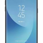 Samsung Galaxy J5 Pro ครบทั้งสเปคเริ่ม 7 ก.ค.2560