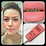 OCC-Annika (ขนาดทดลอง 2.5 ml)