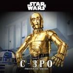 1/12 C-3PO