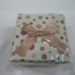 กล่องของขวัญรหัส 1183