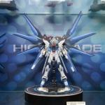 HGCE 1/144 Strike Freedom Gundam (Revive)