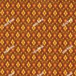 ผ้าถุงแม่พลอย mp2415