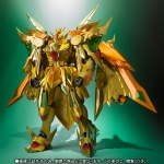 Tamashii Web Shop Exclusive: SDX Superior Kaiser