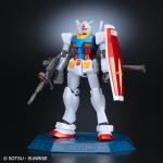 HG 1/144 [Gundam Base Limited] RX-78-2 Gundam [Metallic Gloss Injection Ver.]