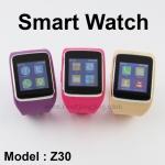 นาฬิกาโทรศัพท์ Ai-Watch Z30 Phone Watch ลดเหลือ 1,395 บาท ปกติ 4,185 บาท