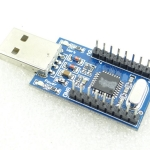 USB I/O Data Acquisition Module (16 channel)