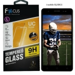 โฟกัส ฟิล์มกระจก i-mobile IQ BIG2