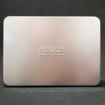 Haida Filter Case 100x150mm