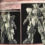 1/100 Gundam Vidal