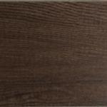 กระเบื้องลายไม้ 15x60 cm รุ่น VHD-06026