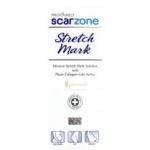 Provamed ScarZone Stretch Mark โปรวาเมด สการ์โซน สเตรช มาร์ค ปริมาณสุทธิ 200 g.