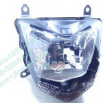 (Honda) โคมไฟหน้า Honda CB300F,CRF 250 L แท้