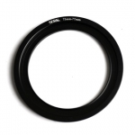 Wide Adapter Ring for LEE Holder 72 mm (72mm - 77mm)