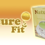 เนเจอร์ ฟิต วิธีลดความอ้วน,วิธีลดน้ำหนัก,สูตรลดน้ำหนักสำหรับคนอยากหุ่นดี