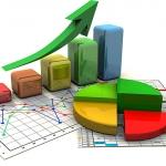 สถานการณ์มูลค่าและส่วนแบ่งทางการตลาดของ สบู่