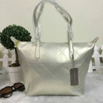 CHARLES & KEITH LARGE CASUAL SHOPPER