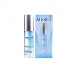 NEW! MERCI WHITE LIFT UP Emulsion (เมอร์ซี่ ไวท์ ลิฟท์ อัพ อิมัลชั่น)